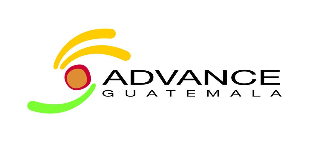 Advance Guatemala Logo